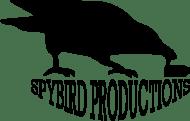 Spybird Productions, a documentary about dog behavior